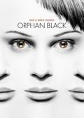 Orphan Black: Season 1