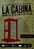 La Cabina (The Phone Box) (The Telephone Box)