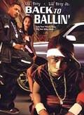 Back to Ballin'