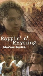 Rappin'-n-Rhyming