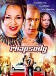 BET Four Play: Rhapsody