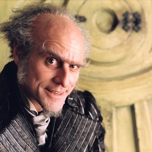 a series of unfortunate events free movie download