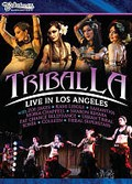 Bellydance Superstars: Tribal LA - Live in Los Angeles