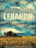 Lebanon (Levanon)