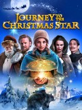 Reisen til julestjernen (Journey to the Christmas Star)