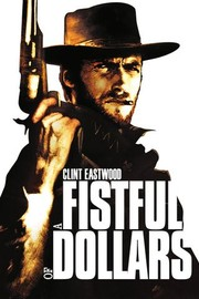 A Fistful of Dollars (Per un Pugno di Dollari) (1964)