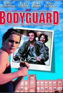 My Bodyguard