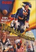 M�nchhausen (The Adventures of Baron Munchausen)
