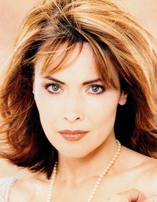 Lauren Koslow Rotten Tomatoes Koslow was educated at the university of massachusetts amherst and virginia polytechnic institute & state university, graduating with a degree. lauren koslow rotten tomatoes