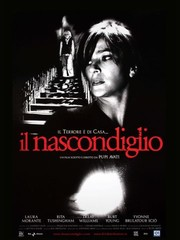 Il Nascondiglio (The Hideout)