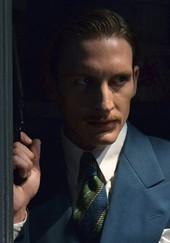 Marvel's Agent Carter: Season 1
