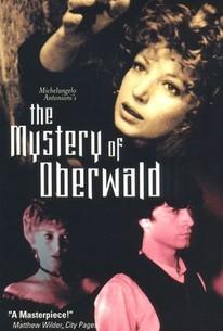 The Mystery of Oberwald (Il Mistero di Oberwald)