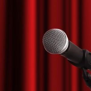 New Comedy Showcase