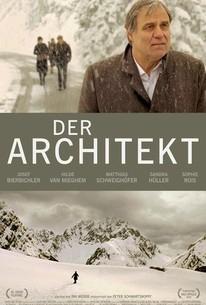 Der Architekt (The Architect)