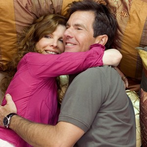 yours mine and ours 2005 full movie مترجم