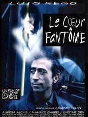 Le Coeur fantôme (The Phantom Heart)