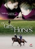 Von M�dchen und Pferden