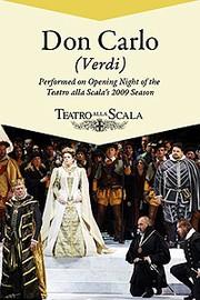La Scala Opera Series: Don Carlo