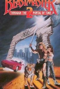 the beastmaster movie download in hindi