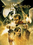 Beyond Sherwood