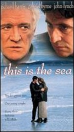 This is the Sea