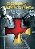 Code Of The Templars