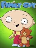Family Guy: Season 13