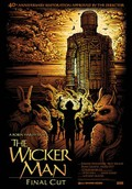 The Wicker Man - Final Cut