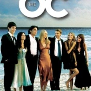 Episode guide for the oc.