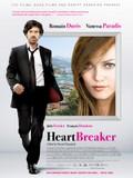 Heartbreaker (L'Arnacoeur)