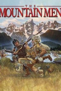 The Mountain Men