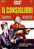 Il Consigliori (Counselor at Crime) (The Counsellor)