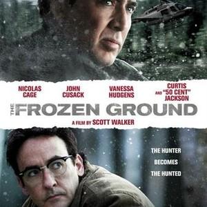 the frozen ground subtitles