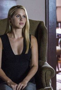 The Originals - Season 4 Episode 3 - Rotten Tomatoes