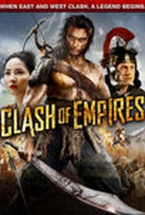 clash of empires battle for asia subtitle english
