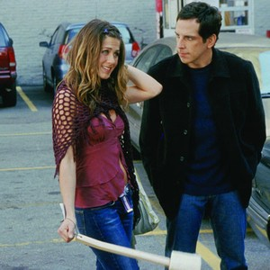 along came polly full movie hd