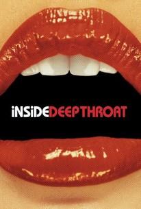 movie throat Inside watch deep