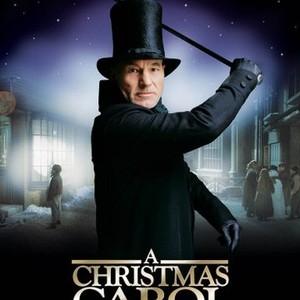 A Christmas Carol (1999) - Rotten Tomatoes