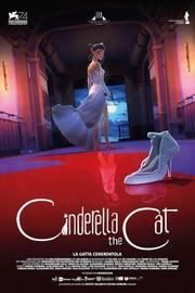 Cinderella The Cat (Gatta Cenerentola)