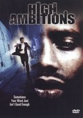 High Ambitions