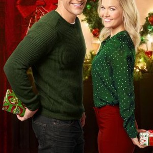 With Love Christmas.With Love Christmas 2017 Rotten Tomatoes