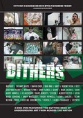 Dithers