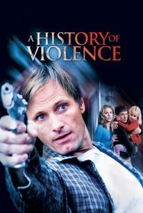 A History of Violence