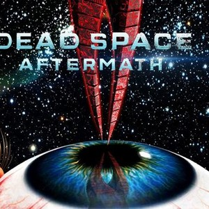 dead space aftermath latino