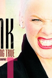 Pink: Staying True
