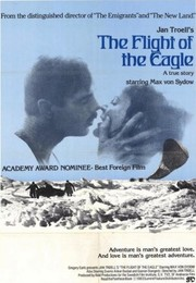Ingenjör Andrées Luftfärd (The Flight of the Eagle)