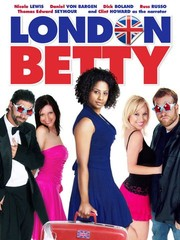 London Betty