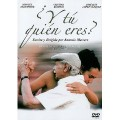 �Y t� qui�n eres?, (Do I Know You?)