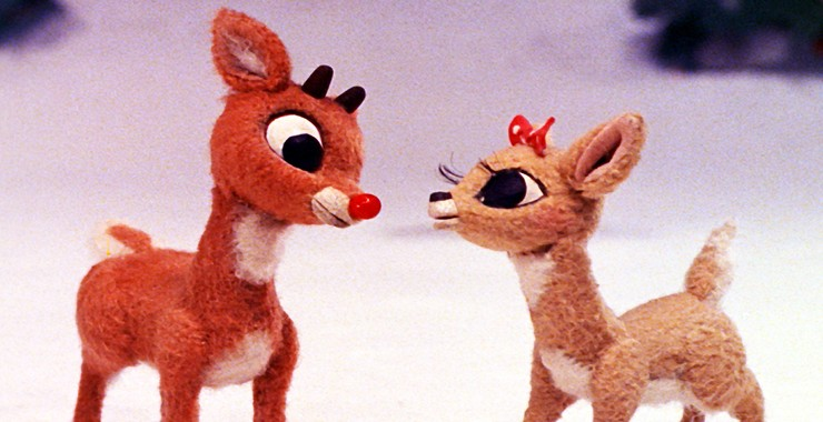 rudolph the red nosed reindeer 1964 rotten tomatoes rudolph the red nosed reindeer 1964