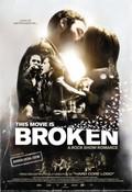 This Movie Is Broken